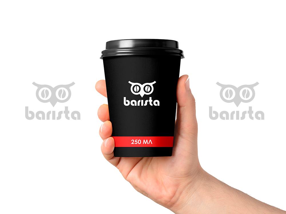 Ребрендинг логотипа сети кофеен фото f_2225e7b2ef98deee.jpg