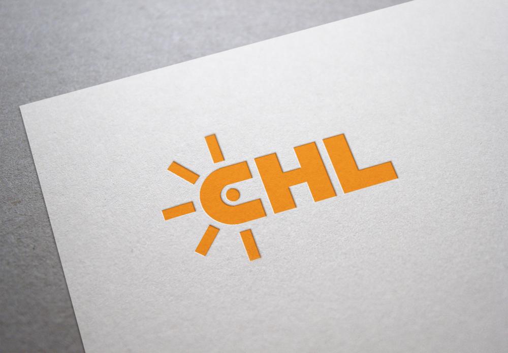 разработка логотипа для производителя фар фото f_3125f5b3137e024b.jpg