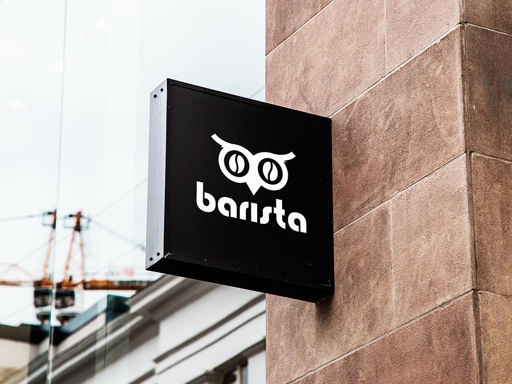 Ребрендинг логотипа сети кофеен фото f_8475e7b2e68de112.jpg