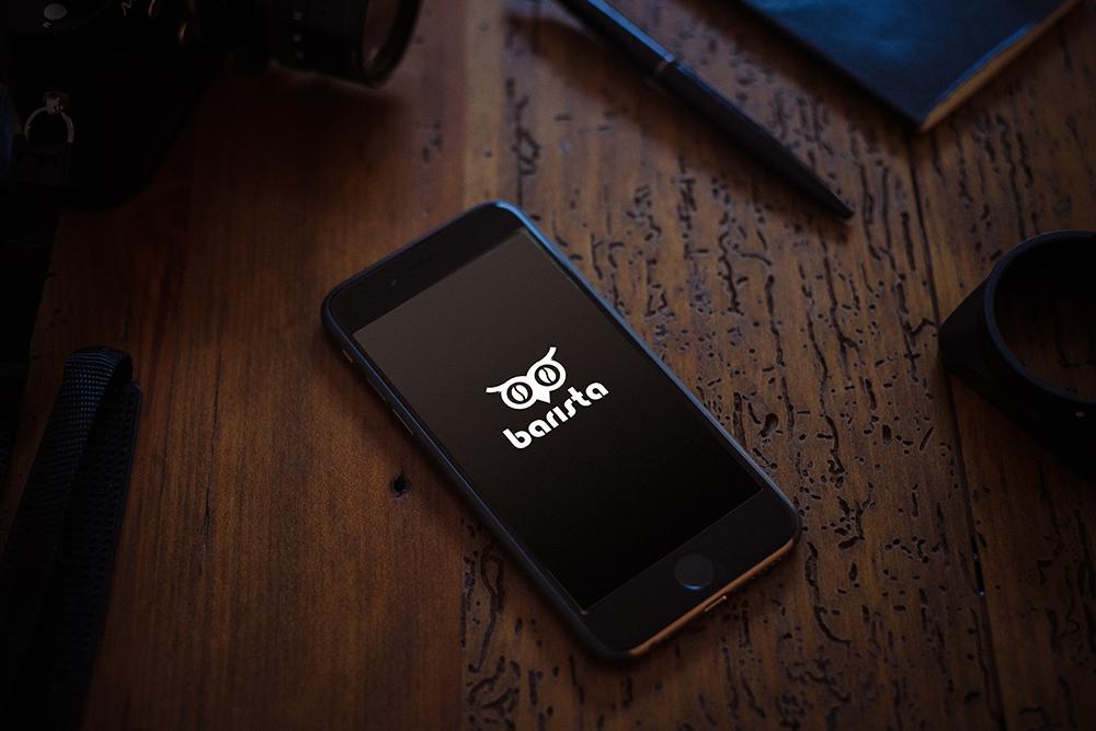 Ребрендинг логотипа сети кофеен фото f_8905e7b2ecbeac79.jpg