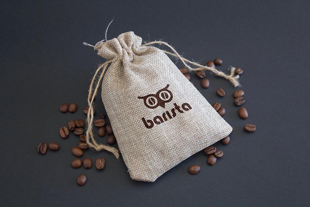 Ребрендинг логотипа сети кофеен фото f_9805e7b2ebd9acab.jpg