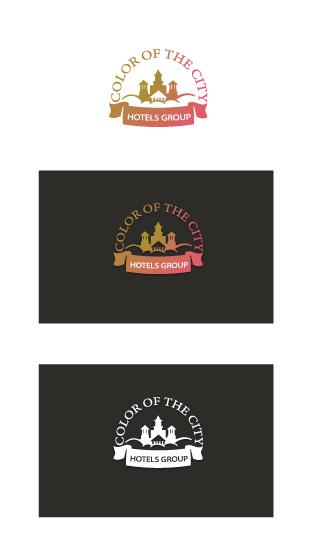 Дизайнер логотипов фото f_662517951ba37b65.jpg