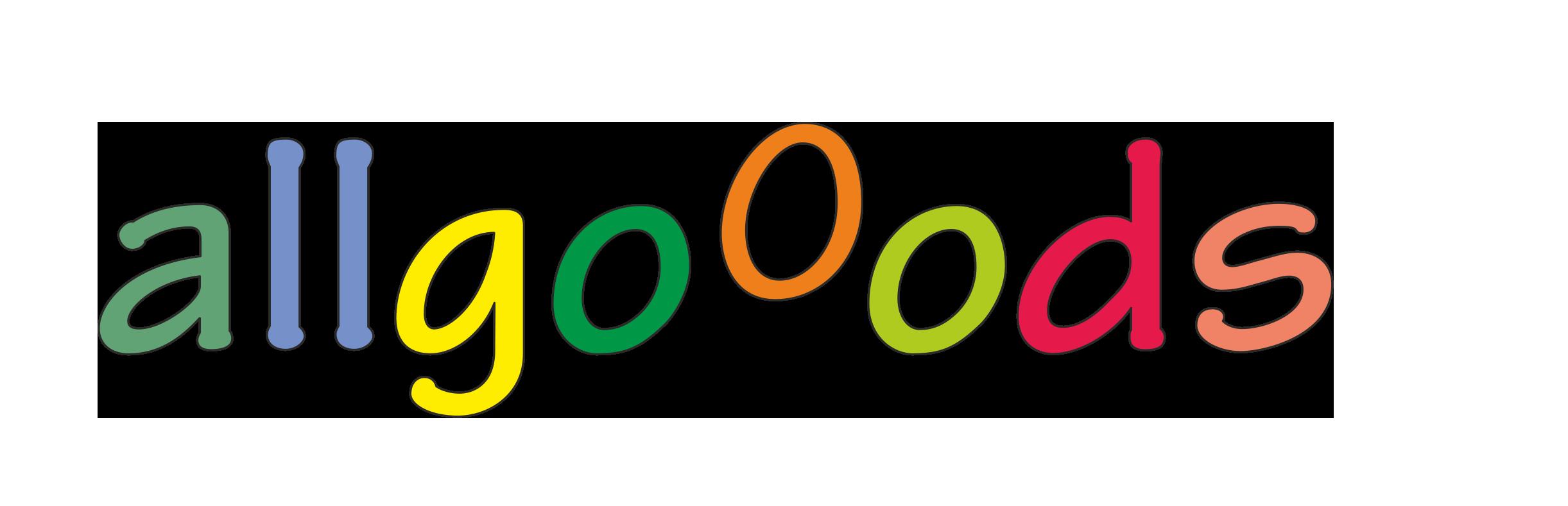 Необходимо разработать логотип фото f_96256c5bdcd4196b.png