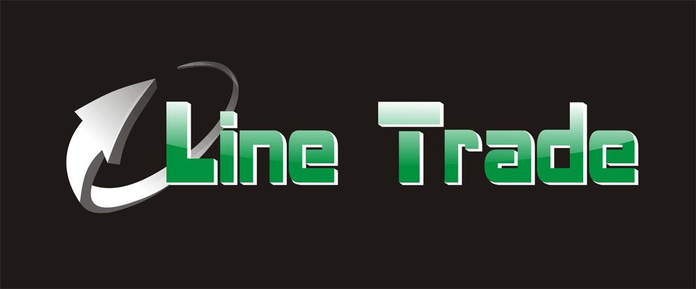 Разработка логотипа компании Line Trade фото f_09750f81bdc99a90.jpg