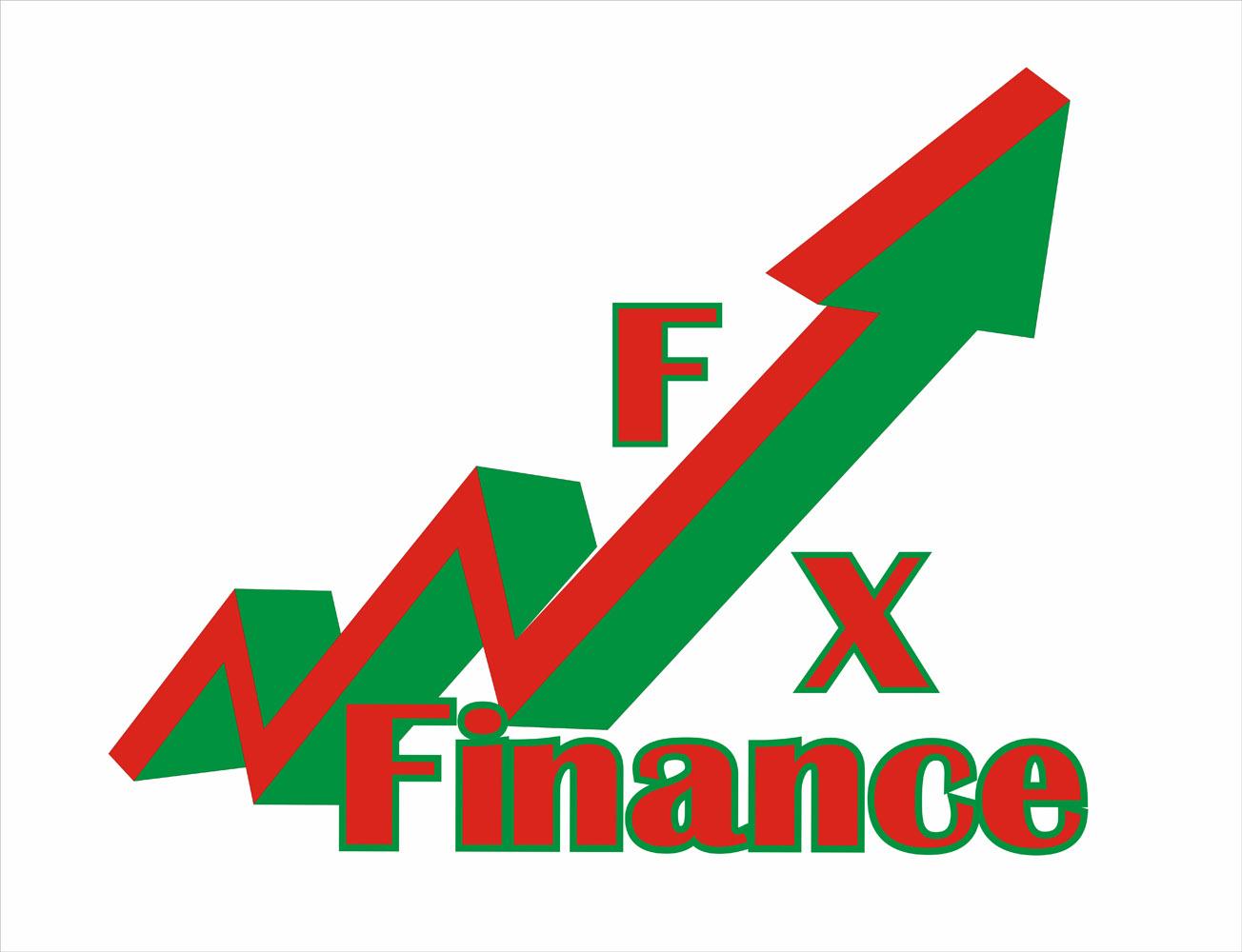 Разработка логотипа для компании FxFinance фото f_33951121a4d4d536.jpg