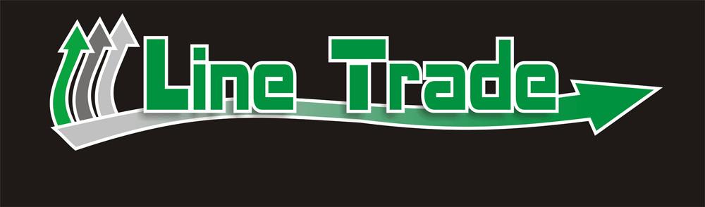 Разработка логотипа компании Line Trade фото f_86050f7a769b7301.jpg