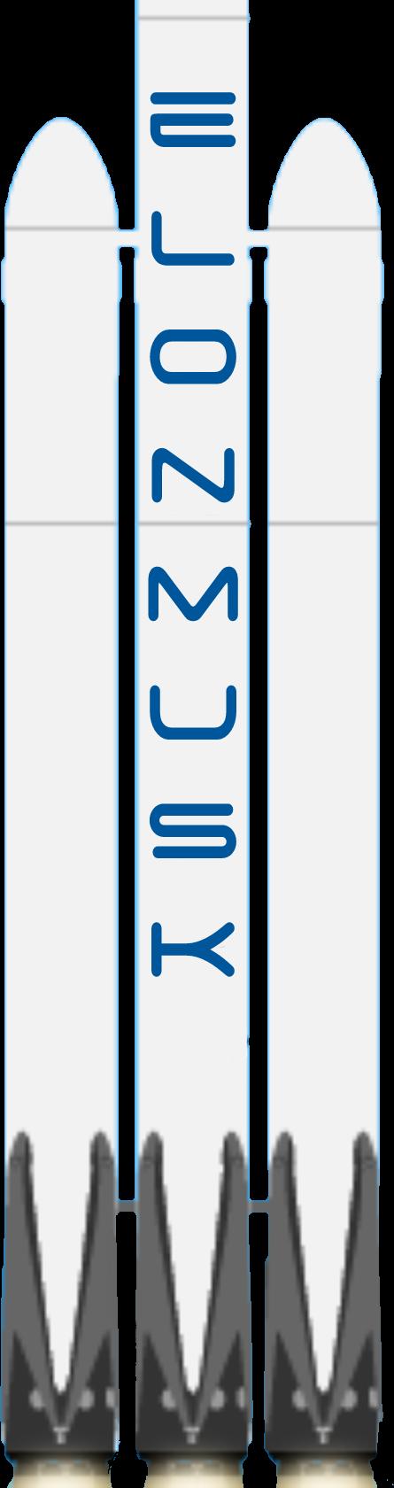 Логотип для новостного сайта  фото f_1685b7294c11358e.png