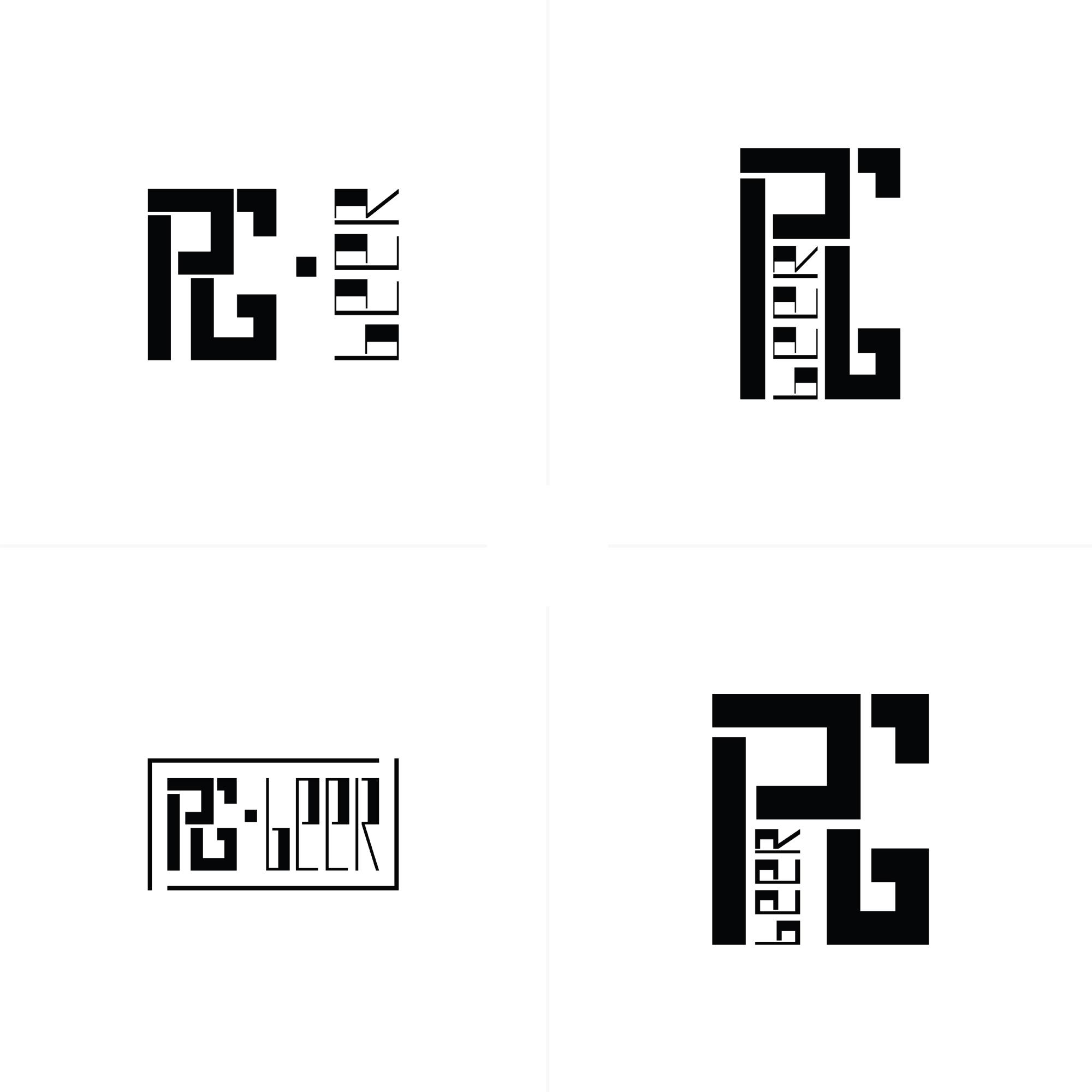Логотип для Крафтовой Пивоварни фото f_0475cb4bbafdd00d.jpg