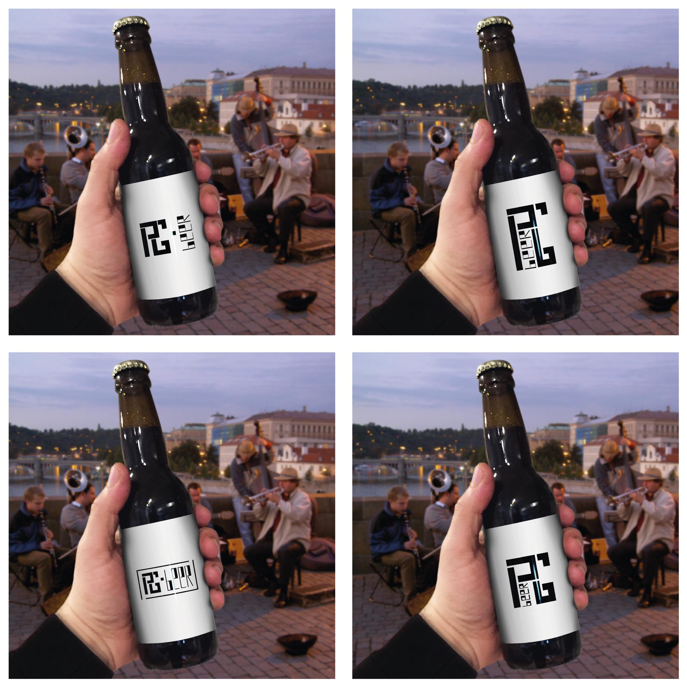 Логотип для Крафтовой Пивоварни фото f_5655cb4bbb926b02.jpg