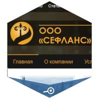 sk-kovka.ru