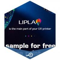 uv.liplainks.com
