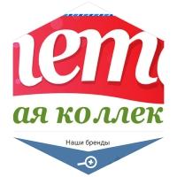 alfavit-obuv.ru