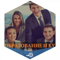 moscowstudent