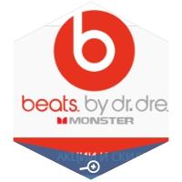 mega-beats.ru