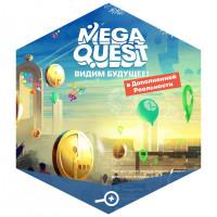 МегаФон MegaQuest