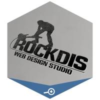 Логотип для студии веб-дизайна