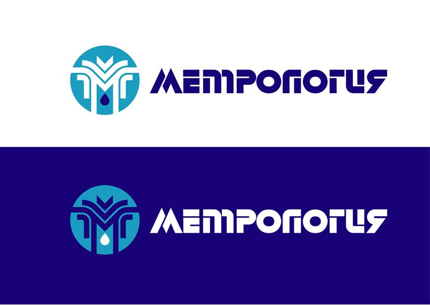 Разработать логотип, визитку, фирменный бланк. фото f_00258fb346c1e699.jpg