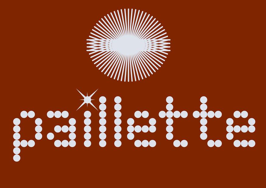 Разработка Логотипа. фото f_108515f1d9aa9d76.jpg