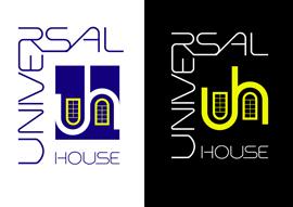 Создаем Лого для Интерьер портала фото f_342514b230232df2.jpg