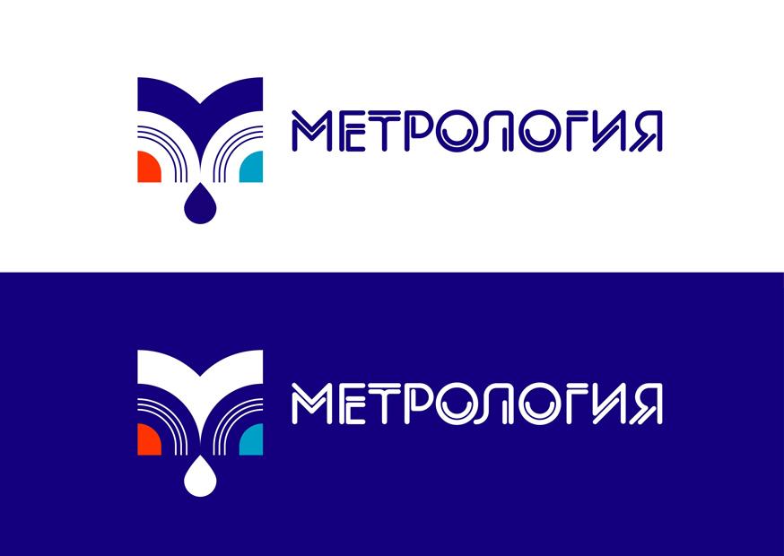 Разработать логотип, визитку, фирменный бланк. фото f_37658fb347a7b4b0.jpg