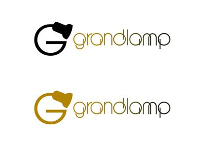 Разработка логотипа и элементов фирменного стиля фото f_42057eb754ad2739.jpg