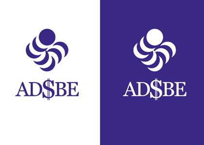 Разработка логотипа для CPA-сети фото f_422587dda97f007e.jpg