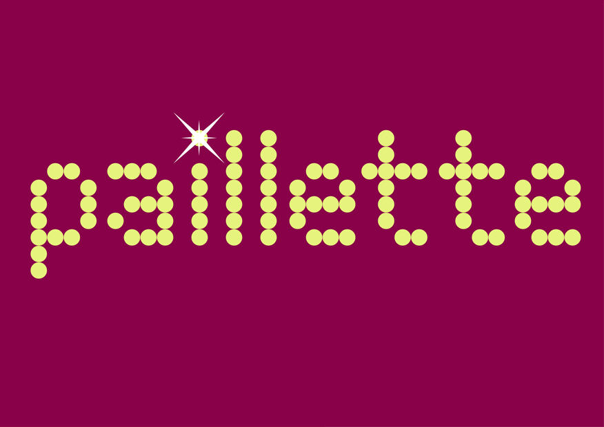 Разработка Логотипа. фото f_485515f13420d0c7.jpg
