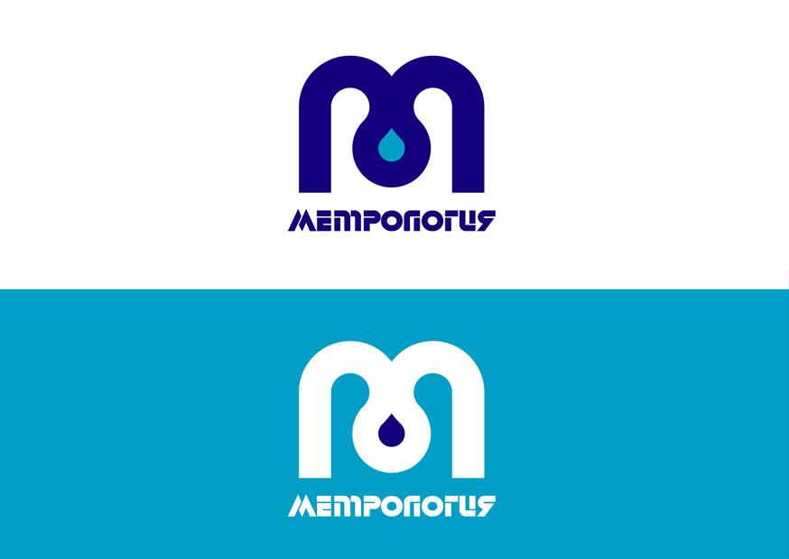 Разработать логотип, визитку, фирменный бланк. фото f_49558fb3473ecc49.jpg