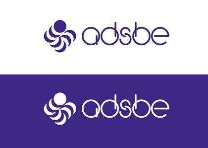 Разработка логотипа для CPA-сети фото f_507587dda72bcc01.jpg