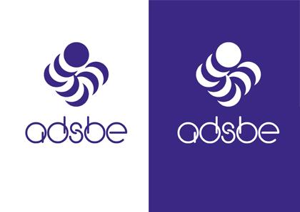 Разработка логотипа для CPA-сети фото f_659587dda8df2afa.jpg