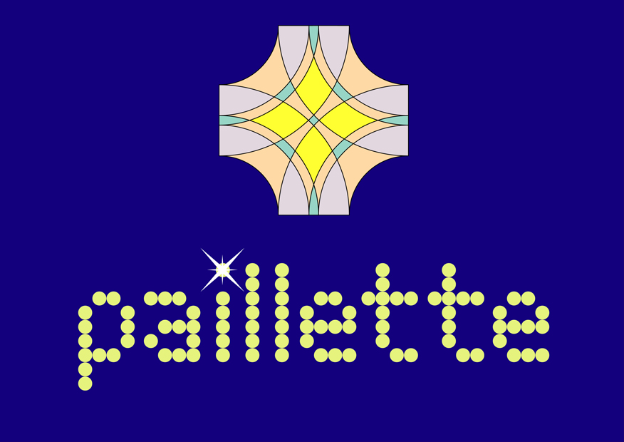 Разработка Логотипа. фото f_868515f254b97e2c.jpg