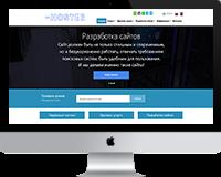x-hoster.net