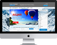 climat-standart.com.ru