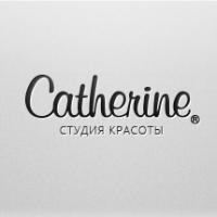 «Catherine» Студия красоты