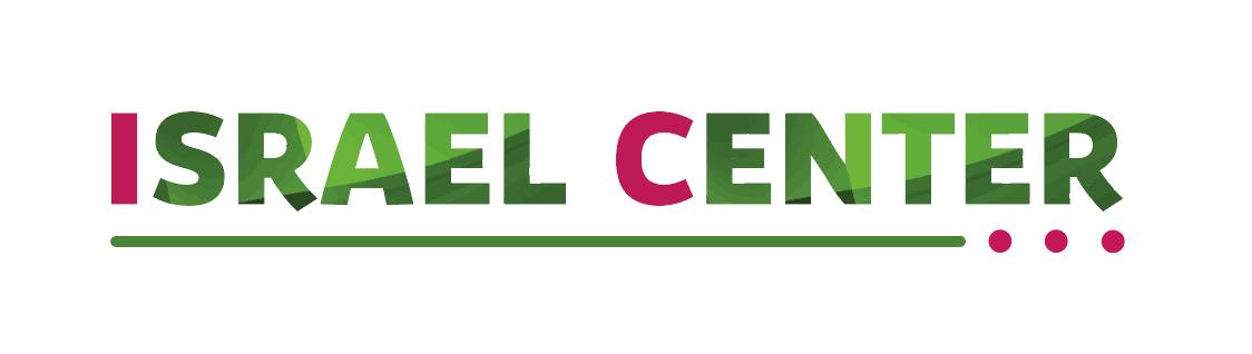 Разработка логотипов и фирменного стиля  фото f_4265cfd227eaa8d0.png