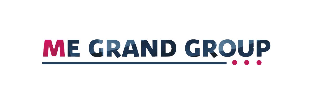 Разработка логотипов и фирменного стиля  фото f_4645cfd1e4fb3c12.png
