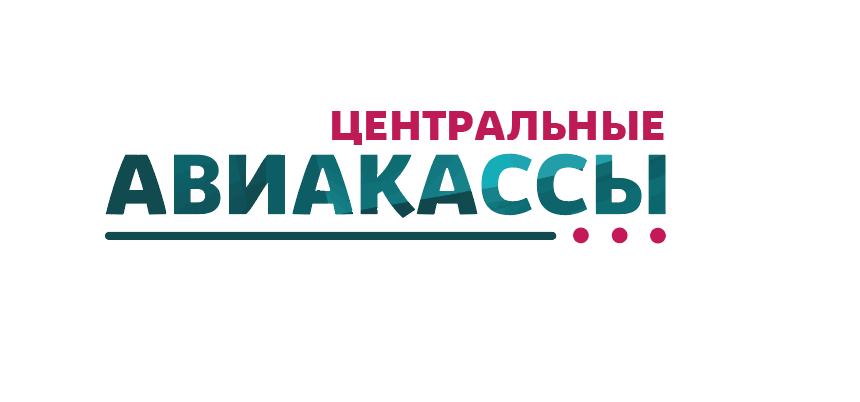 Разработка логотипов и фирменного стиля  фото f_8145cfd293d96e7c.png