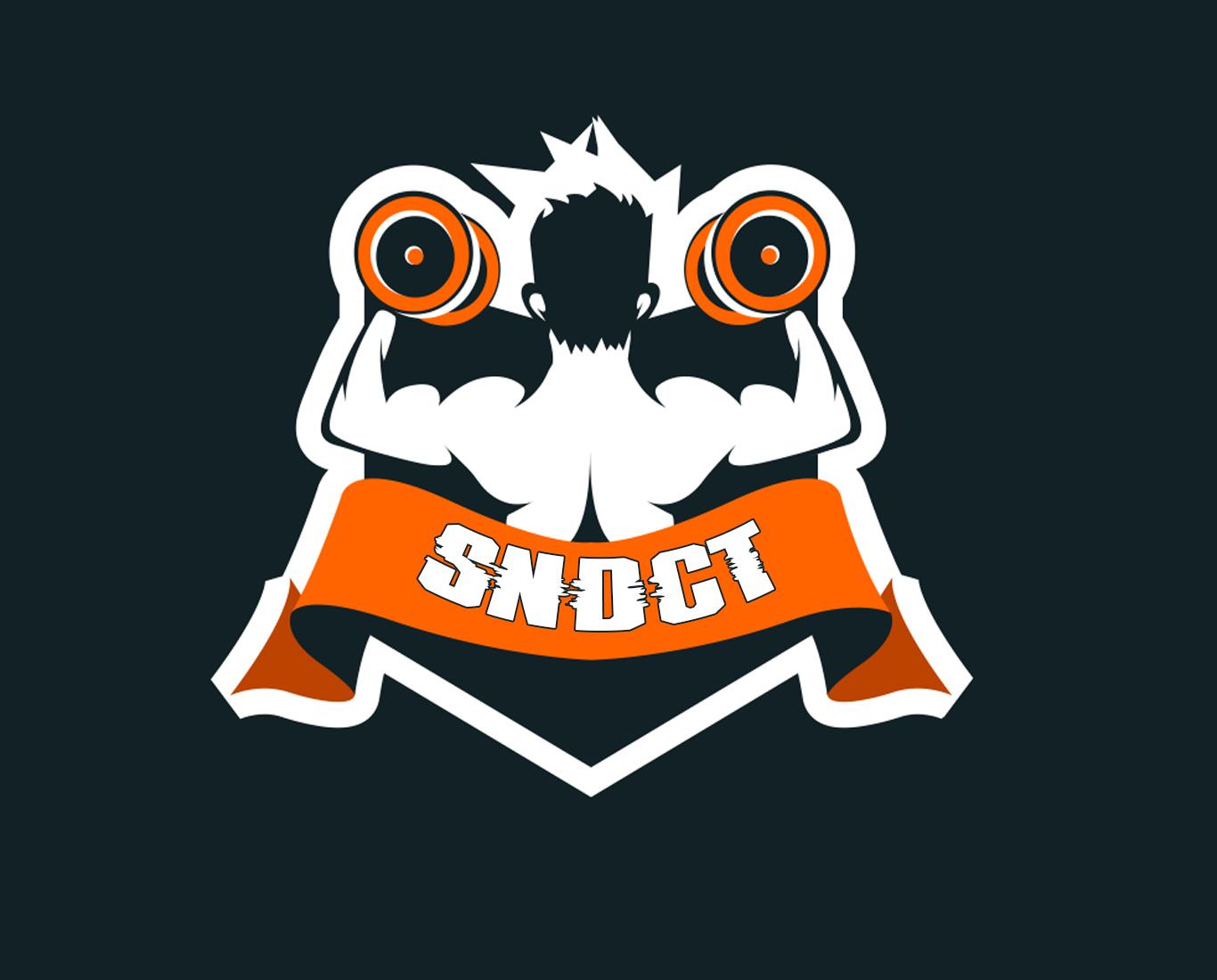 Создать логотип для сети магазинов спортивного питания фото f_1745976264fc8c7e.jpg