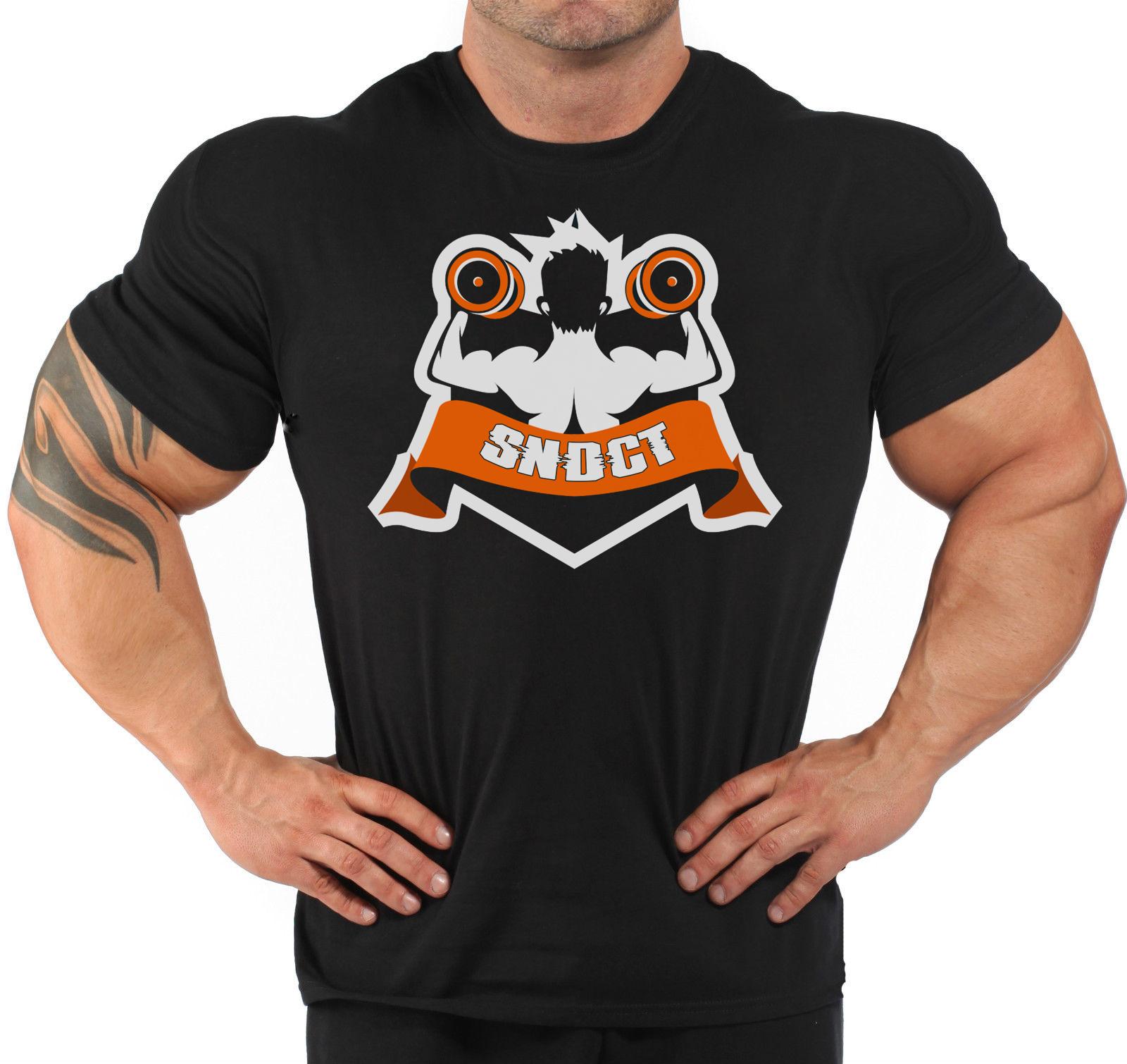 Создать логотип для сети магазинов спортивного питания фото f_3405976289820c73.jpg