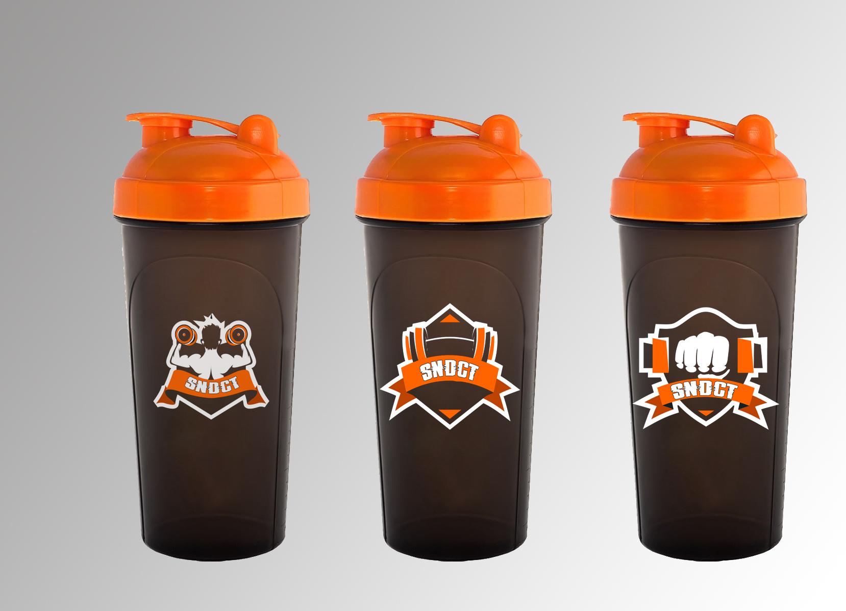 Создать логотип для сети магазинов спортивного питания фото f_71159762b068e198.jpg