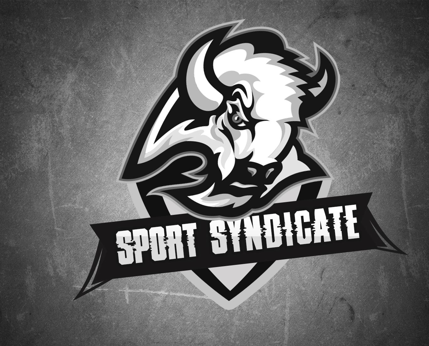 Создать логотип для сети магазинов спортивного питания фото f_72059761e4cf0c22.jpg