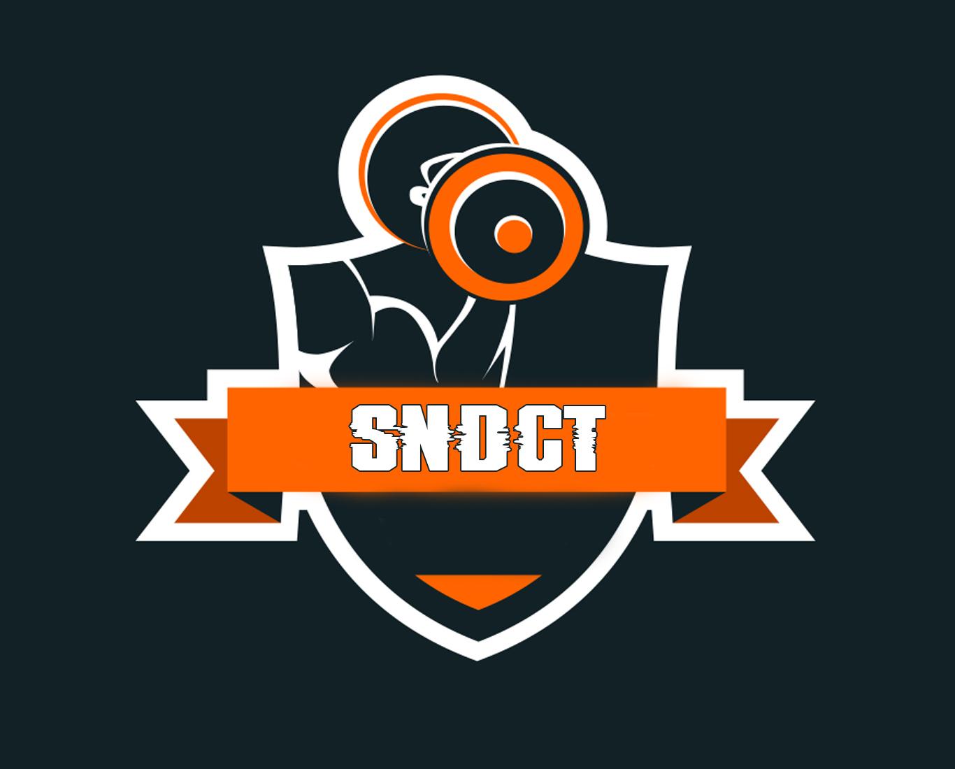 Создать логотип для сети магазинов спортивного питания фото f_8275976265ab6d5e.jpg