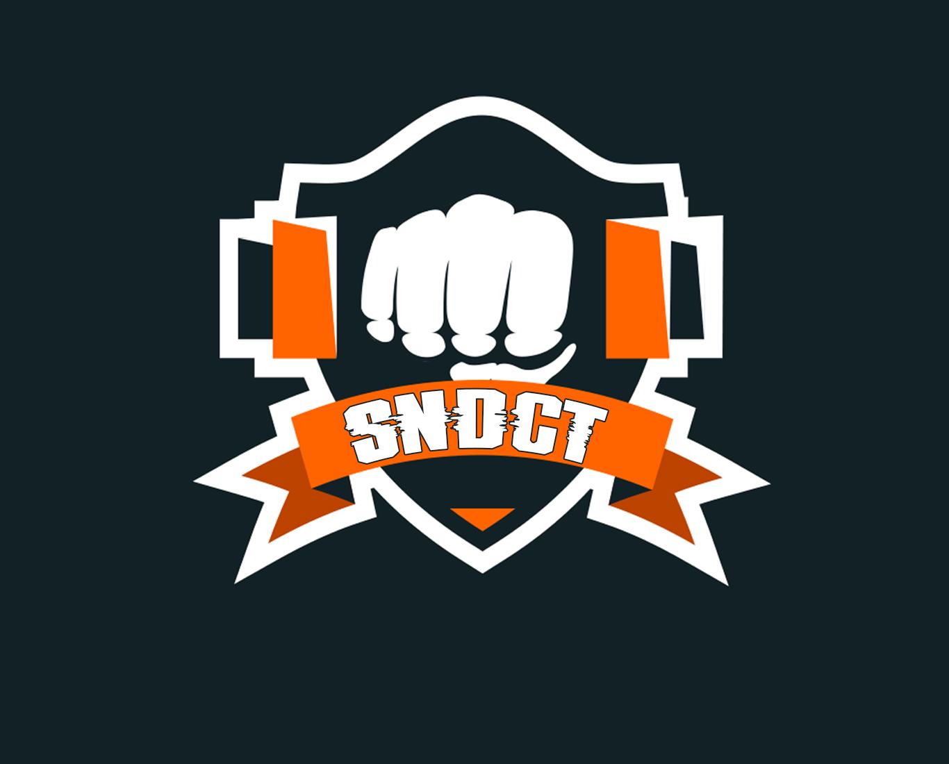 Создать логотип для сети магазинов спортивного питания фото f_9245976264a1658d.jpg