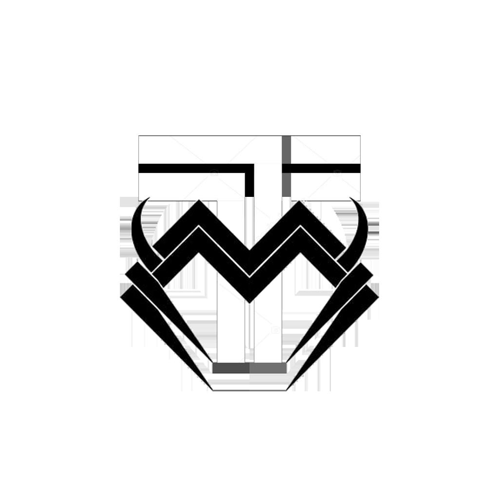 Редизайн логотипа магазина тату оборудования TattooMarket.ru фото f_6195c3d49d502b18.png