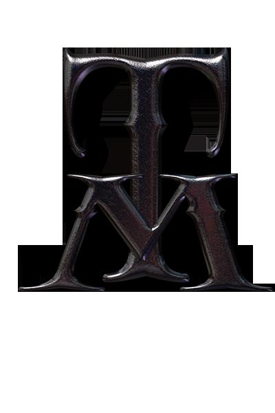 Редизайн логотипа магазина тату оборудования TattooMarket.ru фото f_7965c3d49d1ec9aa.png