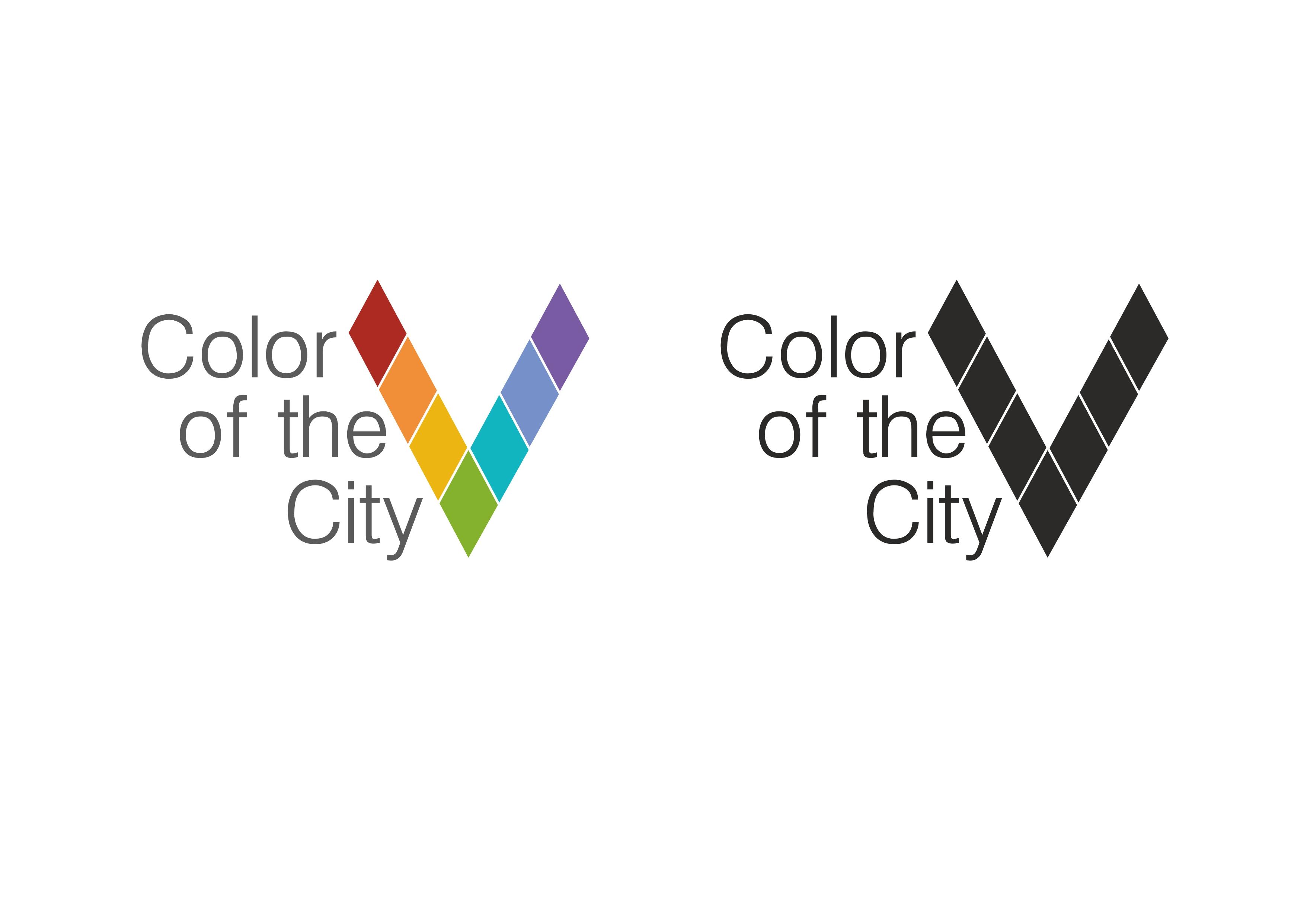 Дизайнер логотипов фото f_37651766b48dbc43.jpg