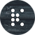 Kriptikul