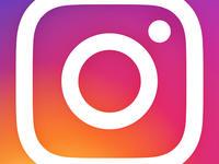1000 лайков на фото instagram