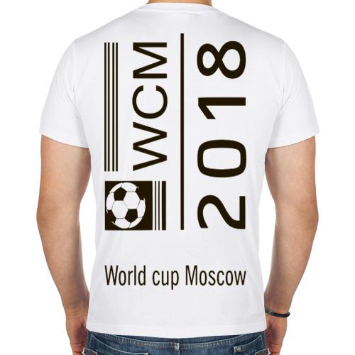 Дизайн футболки фото f_3955abd9147bb362.jpg