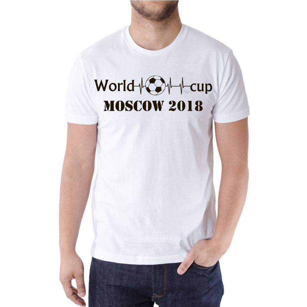 Дизайн футболки фото f_4805abd67b97d4df.jpg